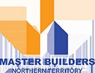 master-builders-nt